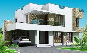 modern house plans free modern bungalow plans modern houses with floor plans image modern