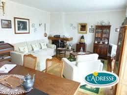 location chambre laval maison 3 chambres à louer à laval 53000 location maison 3