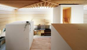 kitchen decorating small straight line kitchen designs kitchen