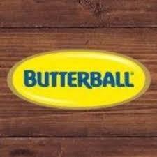 butterball applications butterball canada butterball ca