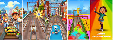 subway surfers coin hack apk subway surfers amsterdam hack android unlimited coins and no