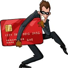 Identity Theft Red Flags I Love Palm Springs November 2017