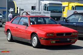1985 maserati biturbo for sale clueless and interested maserati forum