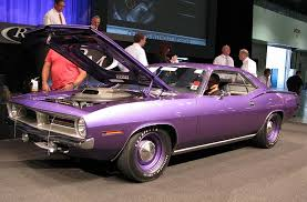 1970 Cuda Interior 1970 Plymouth Hemi Cuda The Fastest Muscle Car Generation At