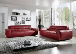 canape cuir cuir 2 places dumpy confort design