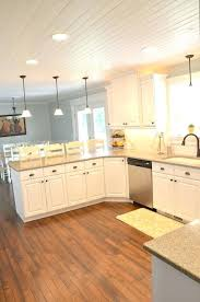 Kitchen Ceiling Design Ideas Kitchen Ceiling Designs Pictures