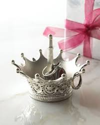 eclectic lion ring holder images 38 best crowns images crowns crown and bedroom jpg