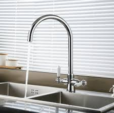 Italian Kitchen Faucet Italian Kitchen Faucet Brands Tuscany Faucet Reviews American