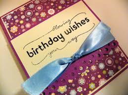 happy birthday wishes cards u2013 gangcraft net