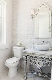 bathroom design nyc 235 best projects u0026 designs images on pinterest nyc bridges and