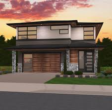 House Plans 4500 5000 Square Modern Mark Stewart Home Design