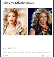 Funny Beyonce Memes - 19 tumblr posts about beyoncé guaranteed to make you laugh
