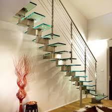 Minecraft Stairs Design Furniture Handsome Understanding The Design Construction Stairs