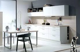 cuisines lyon cuisine le dantec fresh cuisines le dantec stunning salles de bains