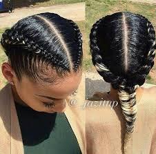 leo braiding hair 166 best braids more images on pinterest braid hairstyles