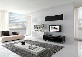 deko ideen wohnzimmer unsere wohnzimmer deko ideen für ein verblüffendes ambiente