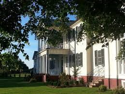 Plantation Bed And Breakfast Belle Grove Plantation U2013 Update On The Paranormal Ghost Hunts