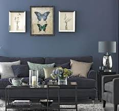 best 25 charcoal living rooms ideas on pinterest dark sofa