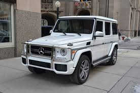 used mercedes g wagon 2015 mercedes g class photos and wallpapers trueautosite