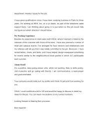 free resume posting services robert bees resume dietetic aide