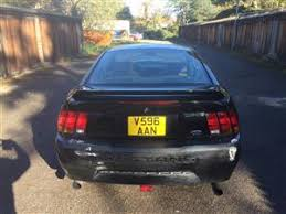 ford mustang for sale uk used ford mustang cars for sale with pistonheads