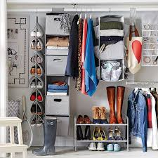 rotating hanging closet storage pbteen