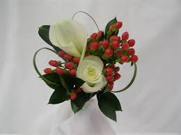 wedding flowers east sussex wedding flowers east sussex