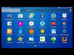 ps2 android apk how to speed up play ps2 android emulator subscribe bro
