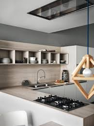 ariel composition 1 fitted kitchens from cesar arredamenti