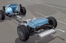 velvet car rain 2017 ford fusion sedan photos videos colors u0026 360 views