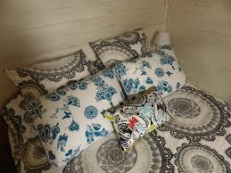 chambre d hote collonges au mont d or chambre du vieux collonges chambre d hôtes à collonges au mont d