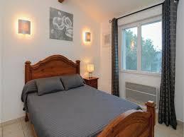 chambre d hote villeneuve les maguelone 3 chambres maison de vacances in villen les maguelone gîte