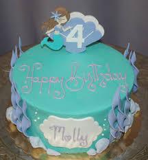 mermaid cakes enchanting children s cakes in ct