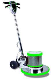 13 inch bissell carpet scrubber floor buffer