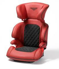 lamborghini car seat bentley baby seat 2014 brabus and more automotive