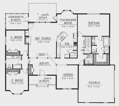 cool floor plans 100 floor plan basement narusaku family house floorplan
