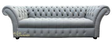 Leather Chesterfield Sofas For Sale Fabric Chesterfield Sofa Sale Uk Cross Jerseys