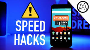 how to make android faster make your android smartphone faster