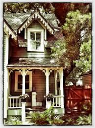 should i buy an old house the historic house guy historic preservation for all
