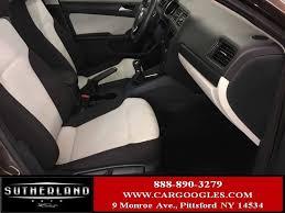 2015 used volkswagen jetta sedan 4dr manual s w technology at