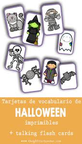 Halloween Card Printables by 220 Best Halloween Resources U0026 Ideas Images On Pinterest