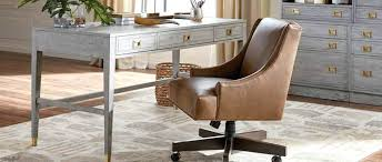 Home Office Desks Brisbane Office Home Desks Home Office Desks For Sale Canada Hutae Me