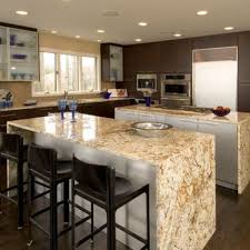 kitchen designs unlimited designs unlimited poggenpohl wood mode