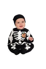 Halloween Costumes Infant Boy 357 Cute Lil U0027 Ghouls Images Halloween Ideas