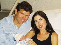 bret baier email fox news bret baier on his s health crisis we prayed held