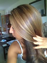 redken strawberry blonde hair color formulas 7n vs 8n hair color yahoo image search results hair and beauty