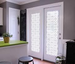 Patio Door Ideas Patio Door Privacy Ideas Inspirational Sliding Door Privacy Ideas