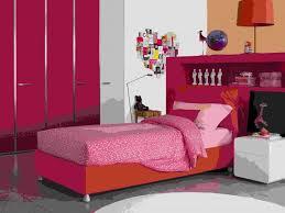 accessoire chambre ado photo chambre ado enfant dadolescent meuble image couleur idees en