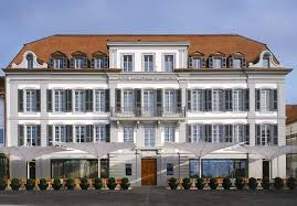 bureau de change lausanne hotel angleterre and residence lausanne info photos reviews