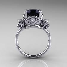 onyx wedding band black onyx wedding ring black onyx mens wedding ring band for